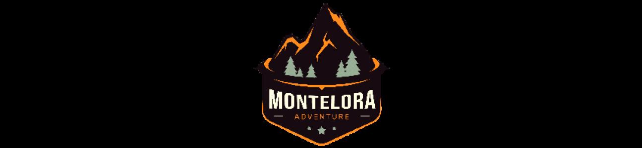 Montelora Adventure